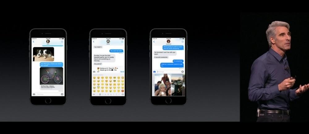 iOS 10 Önbellek silme