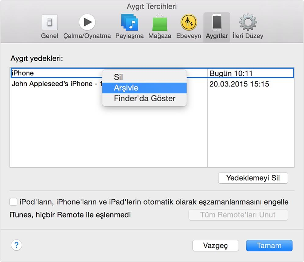 Apple Beta Software Program üyelik-4