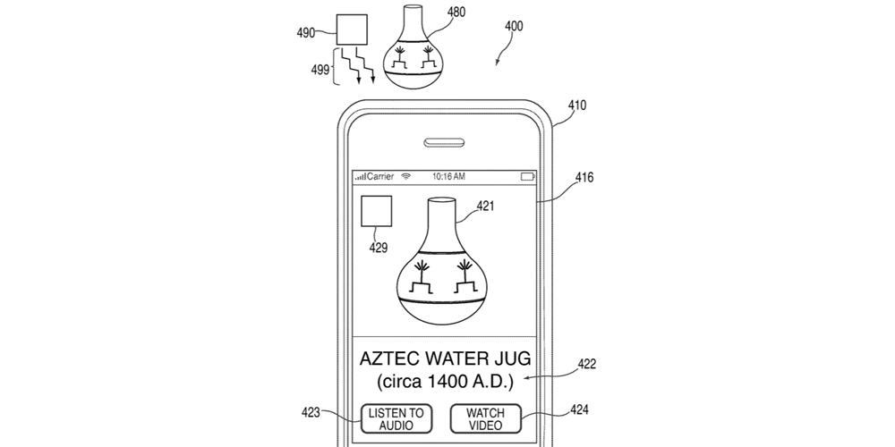 apple patent kamera (1)