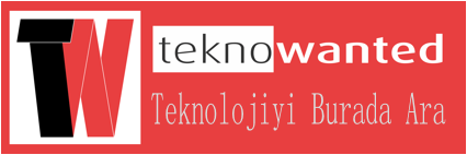 teknowanted.com